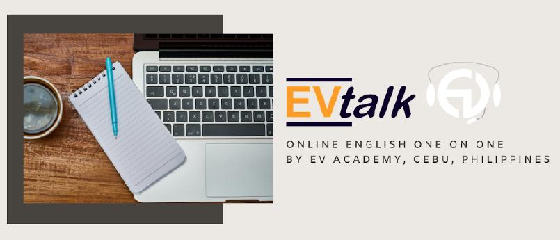 今から間に合う!2020年夏休みオンラインで英語留学!