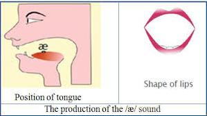 早口言葉による日本人のための楽しい発音練習