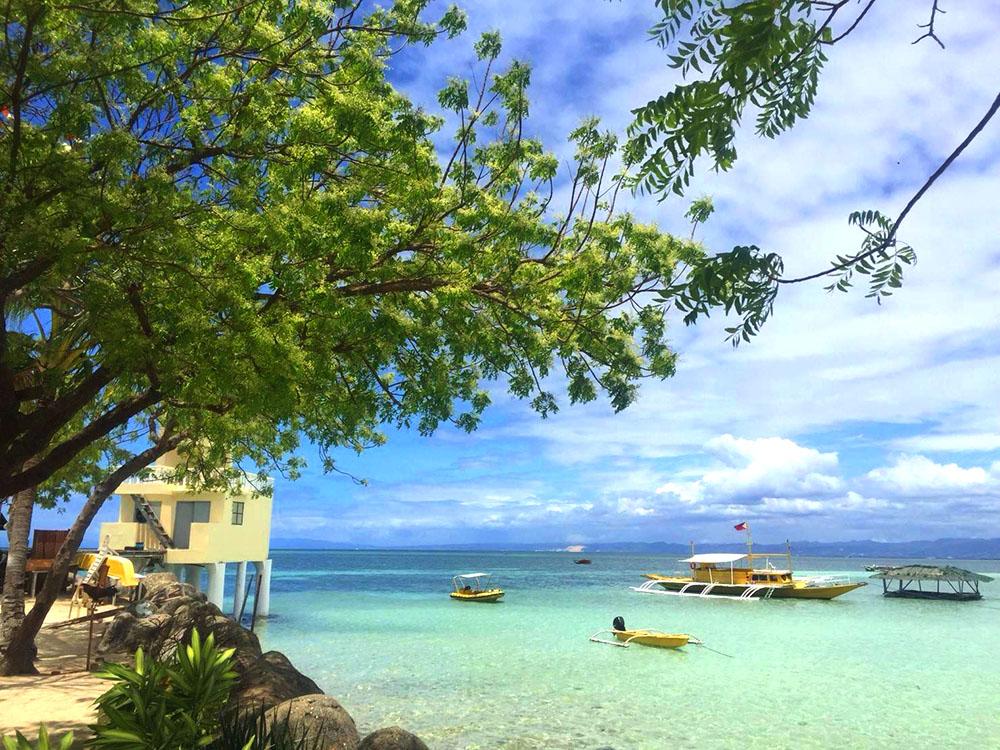 セブ島留学の、アフターコロナの現実2020年アフターコロナのセブ島留学