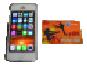 フィリピン留学・セブ島留学 | 携帯電話の使用・購入方法
