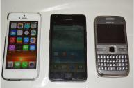携帯 イメージ