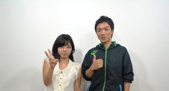 町田 康祐さんイメージ