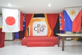 CPILS シピルス(Center for Premier International Language Studies) イメージ4