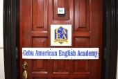 Cebu American English Academy イメージ15