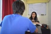 Cebu American English Academy イメージ4