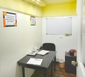 Cebu American English Academy イメージ17