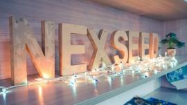 NexSeed メインイメージ