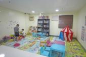 IMS Banilad Center(International Maekyung Schooll) イメージ6