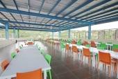 IMS Banilad Center(International Maekyung Schooll) イメージ12