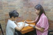 IMS Banilad Center(International Maekyung Schooll) イメージ16