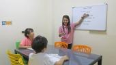 IMS Banilad Center(International Maekyung Schooll) イメージ14