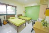 IMS Banilad Center(International Maekyung Schooll) イメージ7