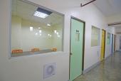 IMS Banilad Center(International Maekyung Schooll) イメージ5