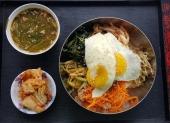 IMS Banilad Center(International Maekyung Schooll) イメージ19