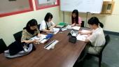 IMS Banilad Center(International Maekyung Schooll) イメージ15