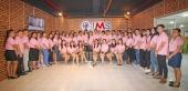 IMS Banilad Center(International Maekyung Schooll) イメージ17