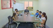 IMS Banilad Center(International Maekyung Schooll) イメージ13