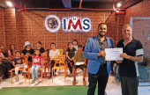 IMS Banilad Center(International Maekyung Schooll)のポイント