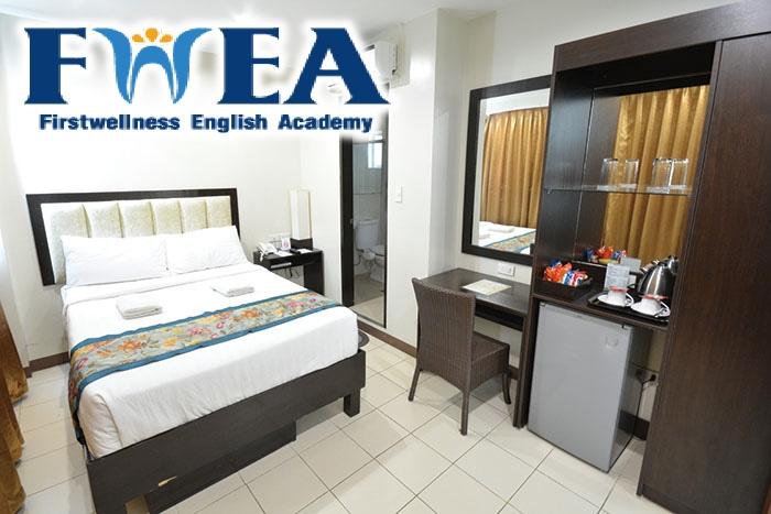 FEA(Cebu city) エフイーエー(セブシティ校)