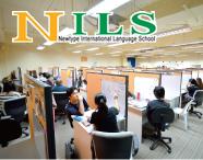 NILS ニルス