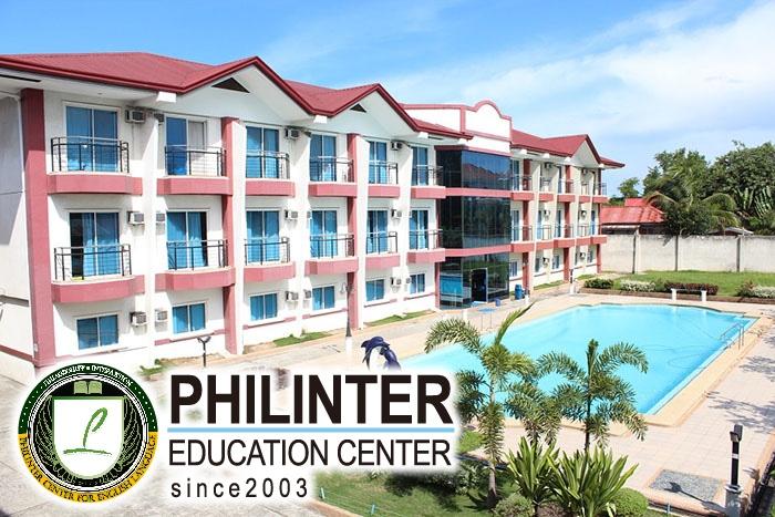 Philinter フィリンター