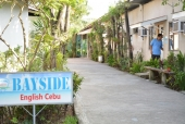 Bayside English Cebu RPC Campus イメージ5