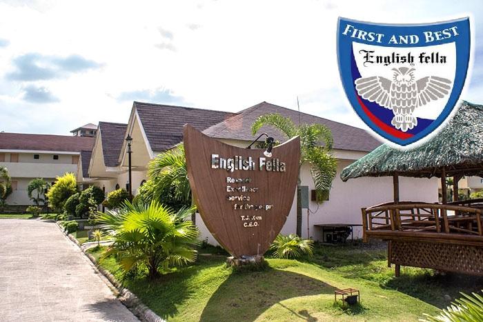 ENGLISH FELLA2 sparta イングリッシュフェラ 2スパルタ