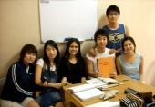 EV English Academy イメージ9