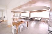 Bayside English Cebu Premium Resort Campus イメージ10