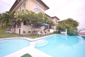 Bayside English Cebu Premium Resort Campus イメージ9