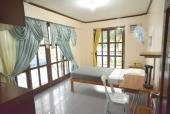 Bayside English Cebu Premium Resort Campus イメージ24