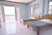 Bayside English Cebu Premium Resort Campus イメージ4