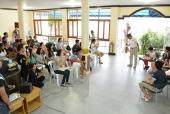 Bayside English Cebu Premium Resort Campus イメージ27
