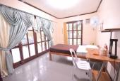 Bayside English Cebu Premium Resort Campus イメージ13