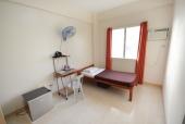 Bayside English Cebu Premium Resort Campus イメージ18