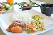 Bayside English Cebu Premium Resort Campus イメージ7