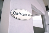 Bayside English Cebu Premium Resort Campus イメージ11
