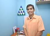 Cebu English Global Academy イメージ12