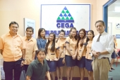 Cebu English Global Academy イメージ16
