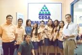 Cebu English Global Academy イメージ16