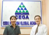 Cebu English Global Academy イメージ15