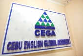 Cebu English Global Academy イメージ14