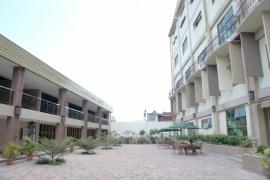 CELLA 1:Premium Campus メインイメージ