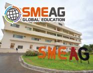 SMEAG CLASSIC エスエムイーエージー クラシック