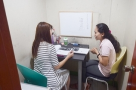 Cebu English Academy メインイメージ