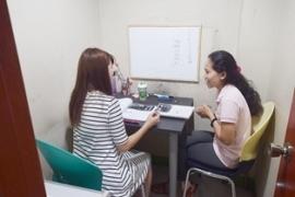 Cebu English Academy メインイメージ