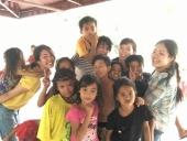 Cebu English Academyのポイント