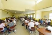 Cebu English Academy イメージ1