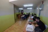 Cebu English Academy イメージ2