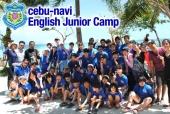 夏休みジュニアキャンプのポイント